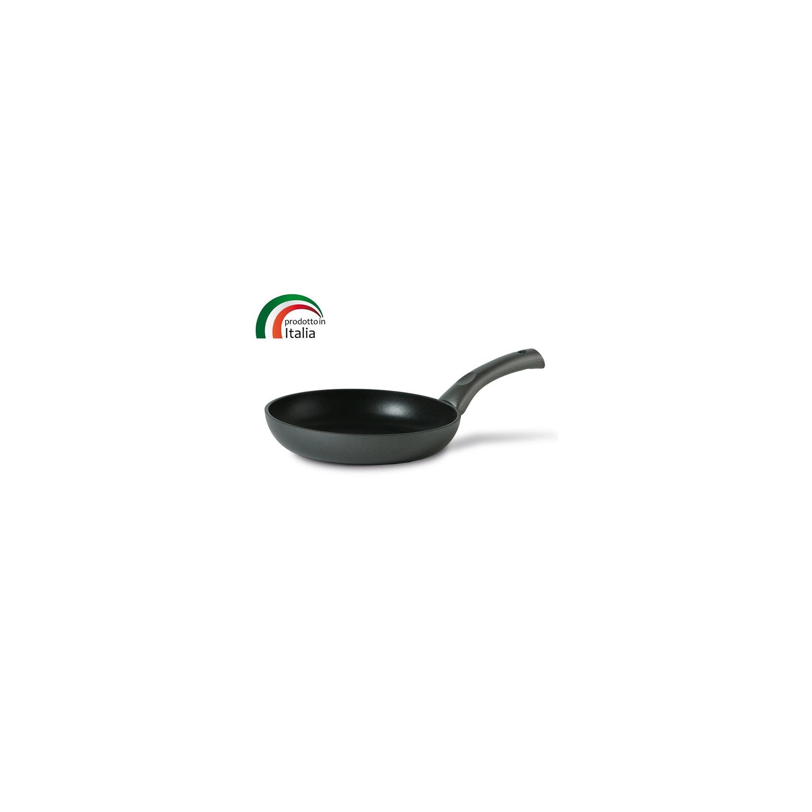 Сковорода TVS Platino 30 см (1B207306710001)