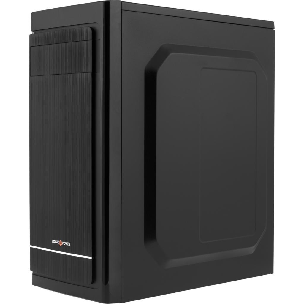 Корпус LogicPower 2006-400W зображення 2