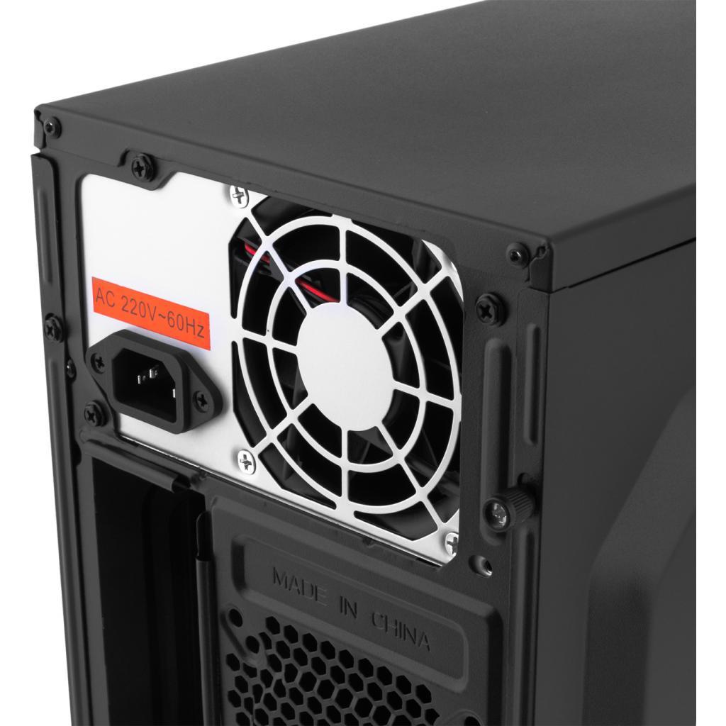 Корпус LogicPower 2006-400W зображення 9