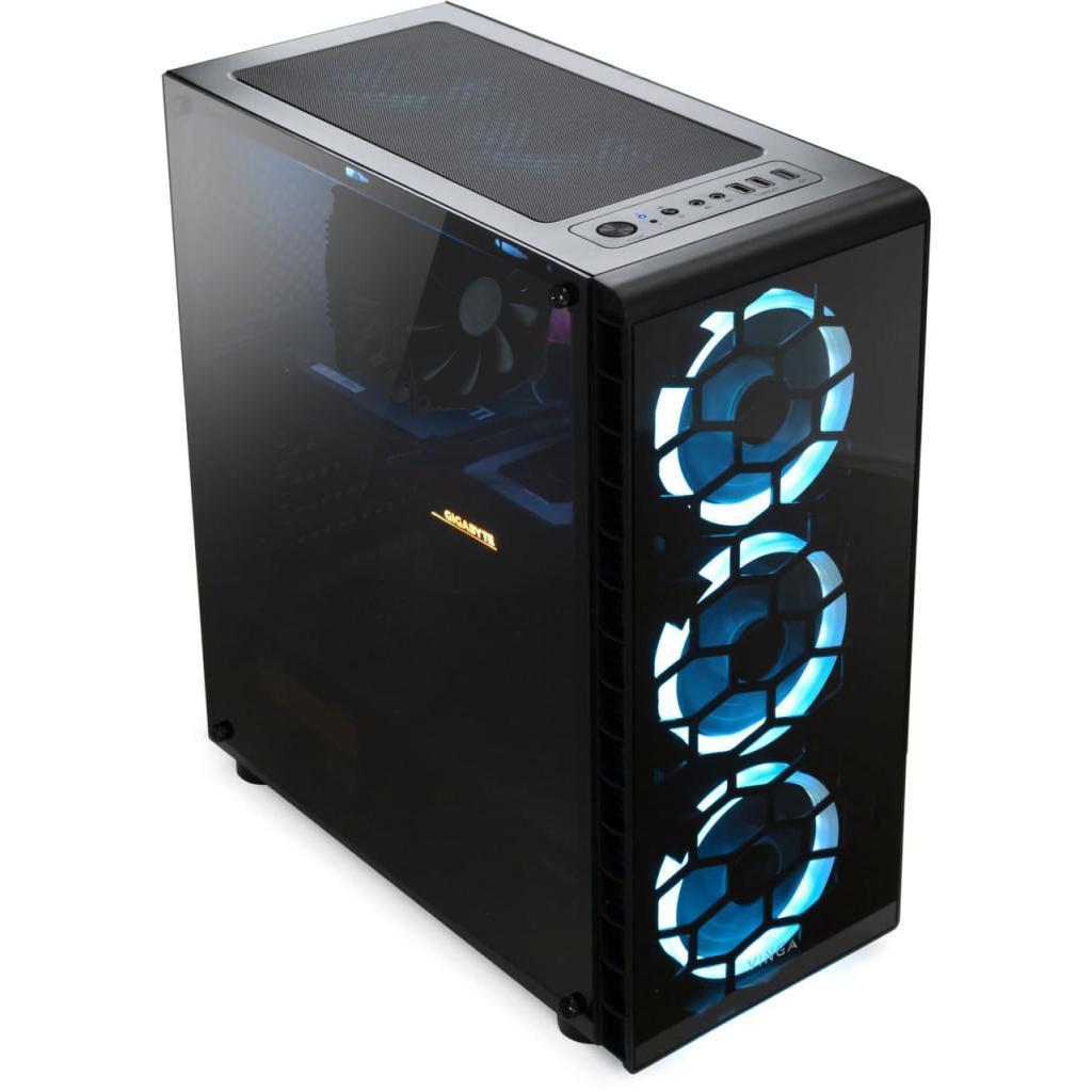 Компьютер Vinga Odin A7691 (I7M64G3070.A7691) изображение 5