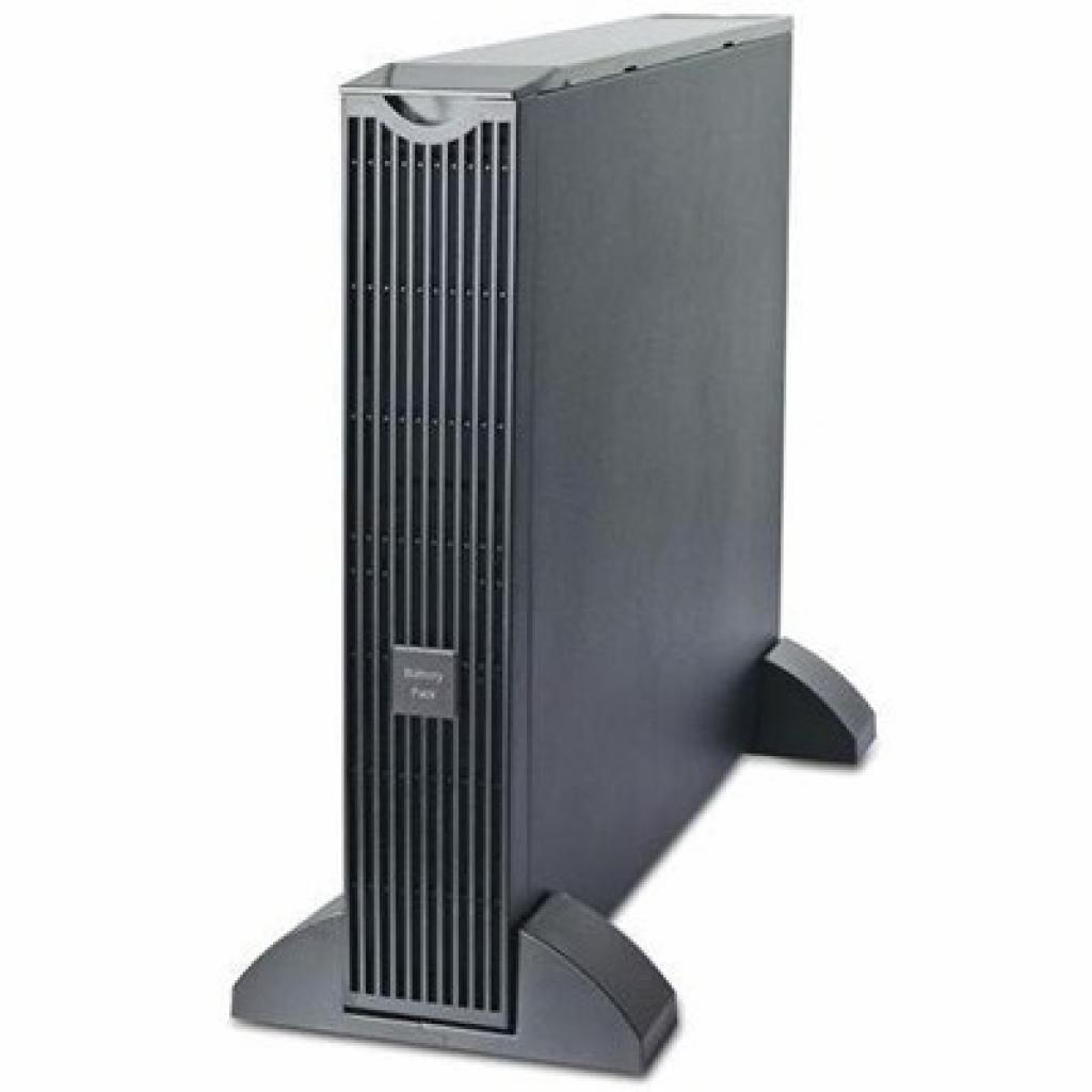 Батарея к ИБП Батарея APC для Smart-UPS RT 1-2kVA APC (SURT48XLBP)