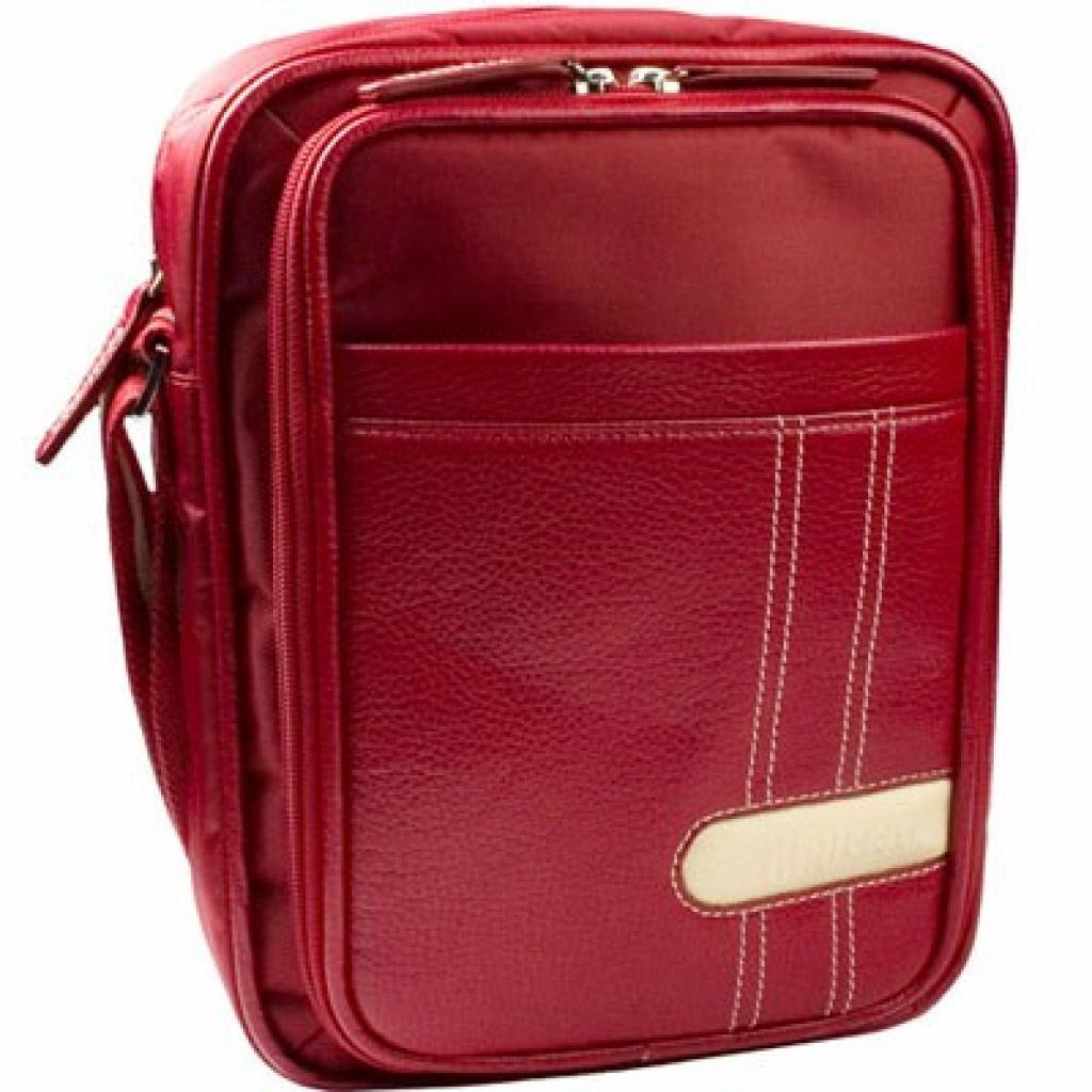Сумка для ноутбука Krusell 11.1 Gaia netbook bag (71147)
