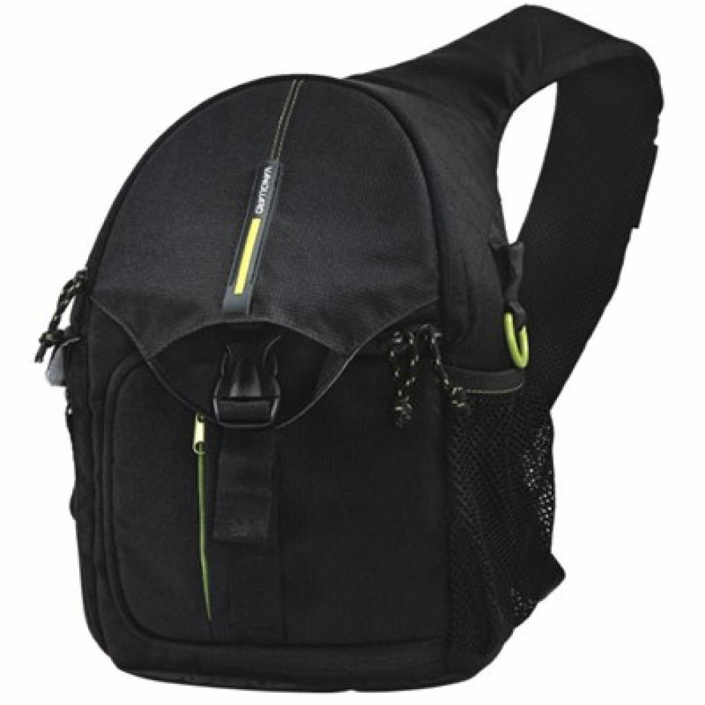 Рюкзак для фототехники Vanguard BIIN 37 Black