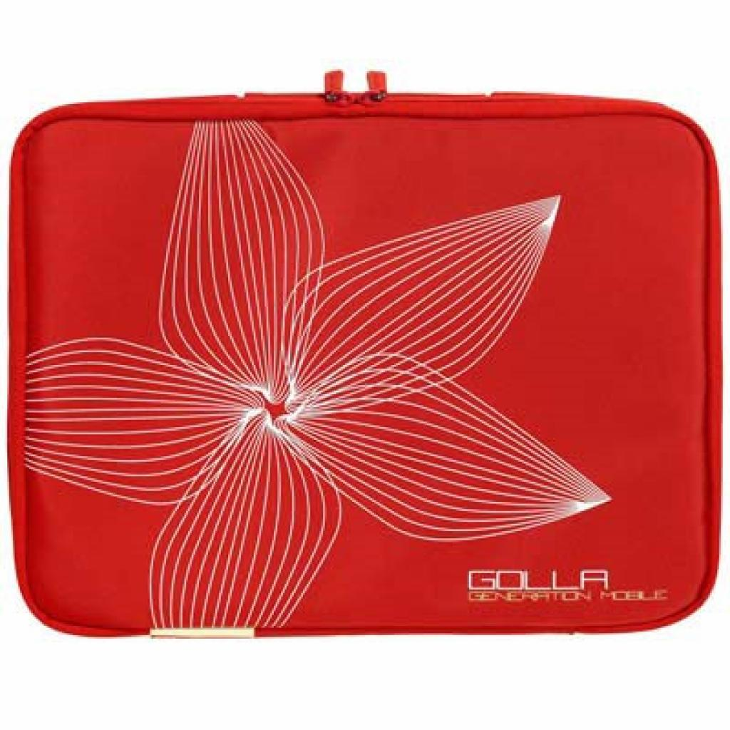 "Чехол для ноутбука Golla 13"" AUTUMN (G840-2)"