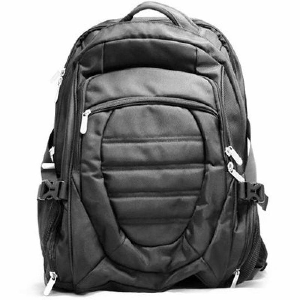 Рюкзак для ноутбука LogicFox 15.6 LF-B8810 (2369)