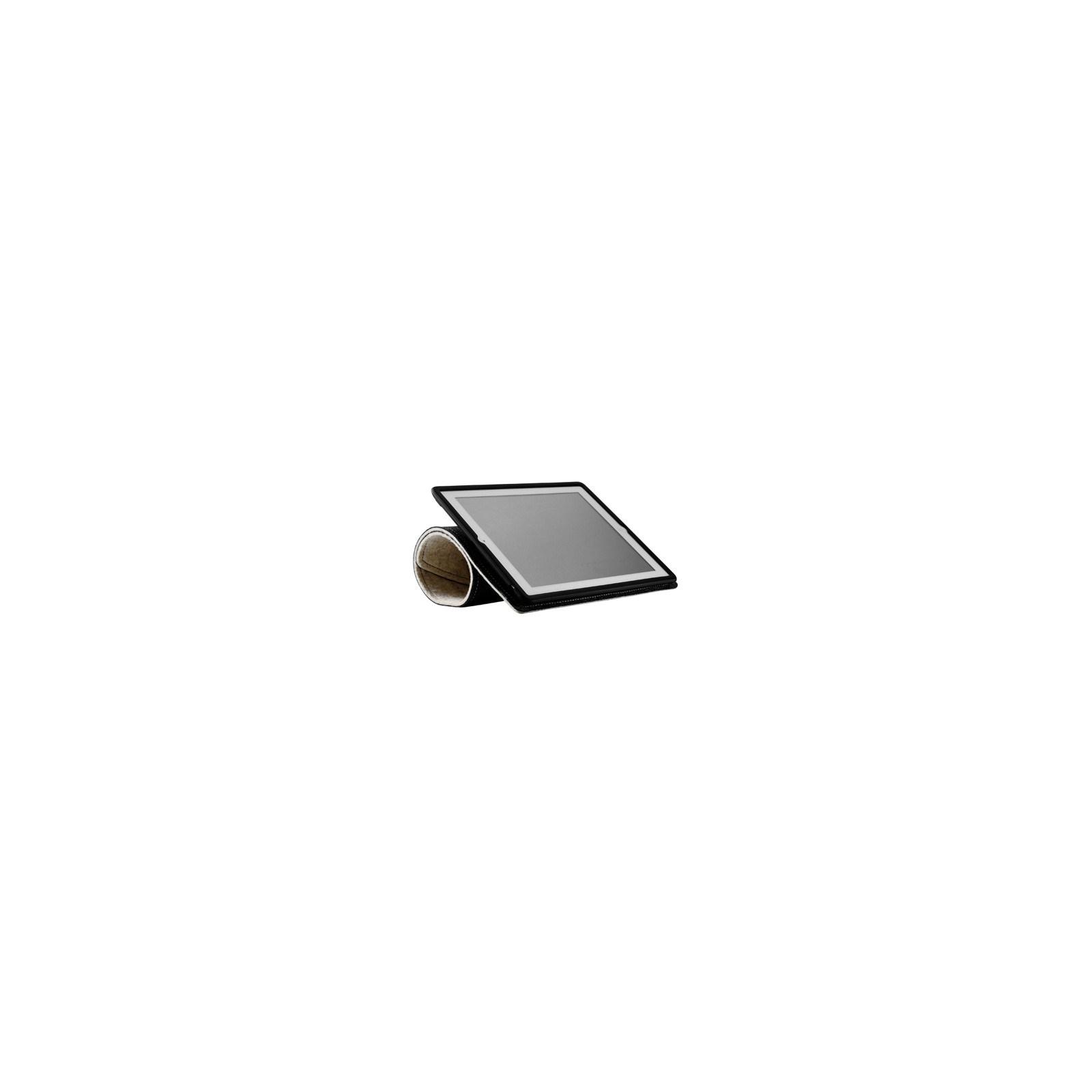 """Чехол для планшета CoolerMaster 10"""" Bizet Folio (C-IP2F-WFBI-IU) изображение 2"""