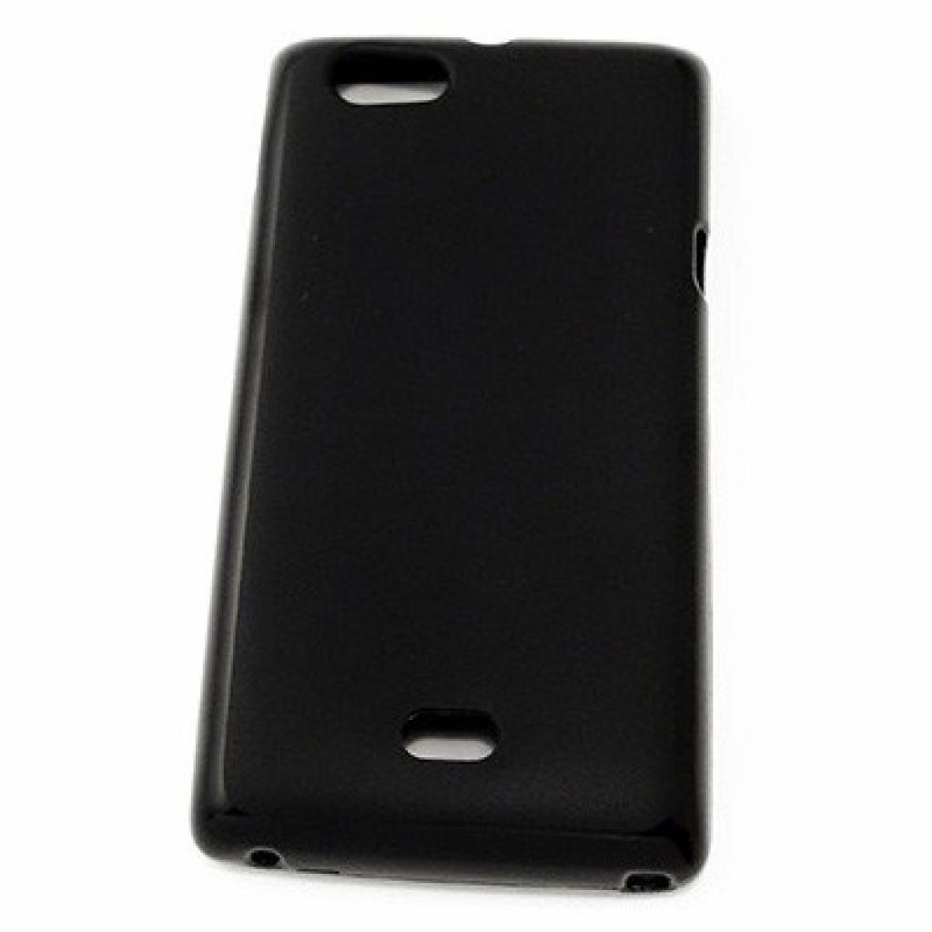 Чехол для моб. телефона Drobak для Sony ST23 Xperia Miro /Elastic PU (212253)