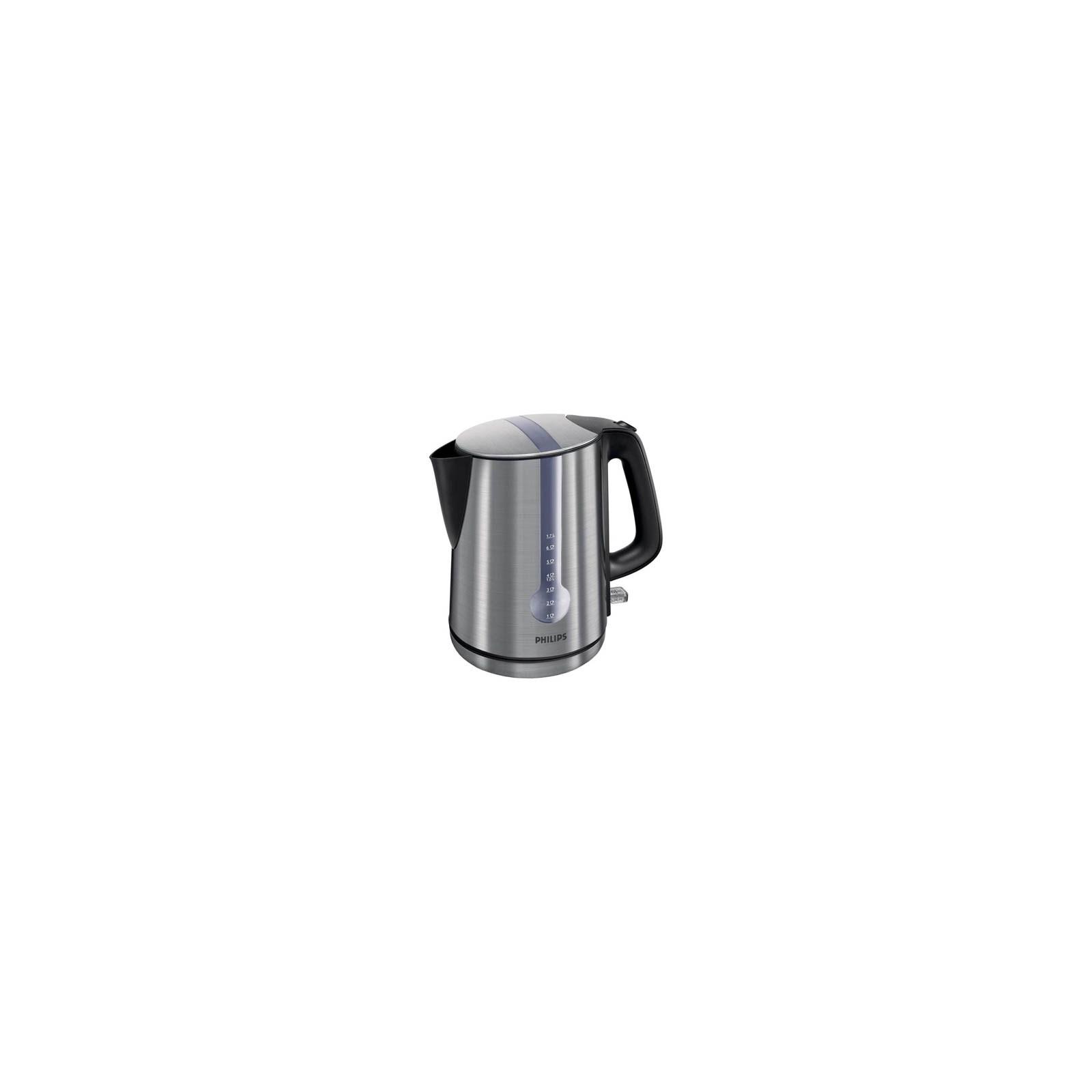Электрочайник PHILIPS HD 4670/20 (HD4670/20)