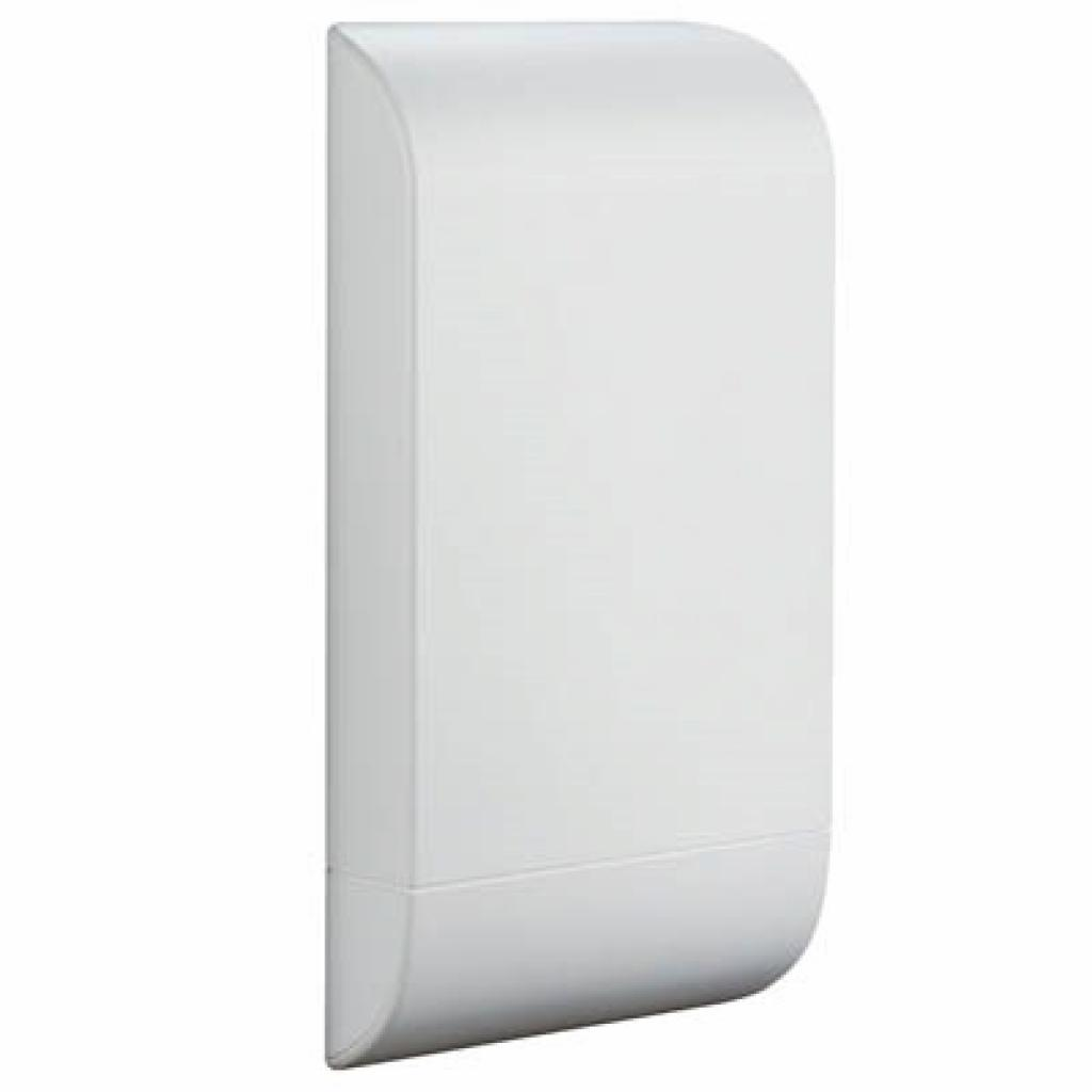 Точка доступа Wi-Fi D-Link DAP-3310