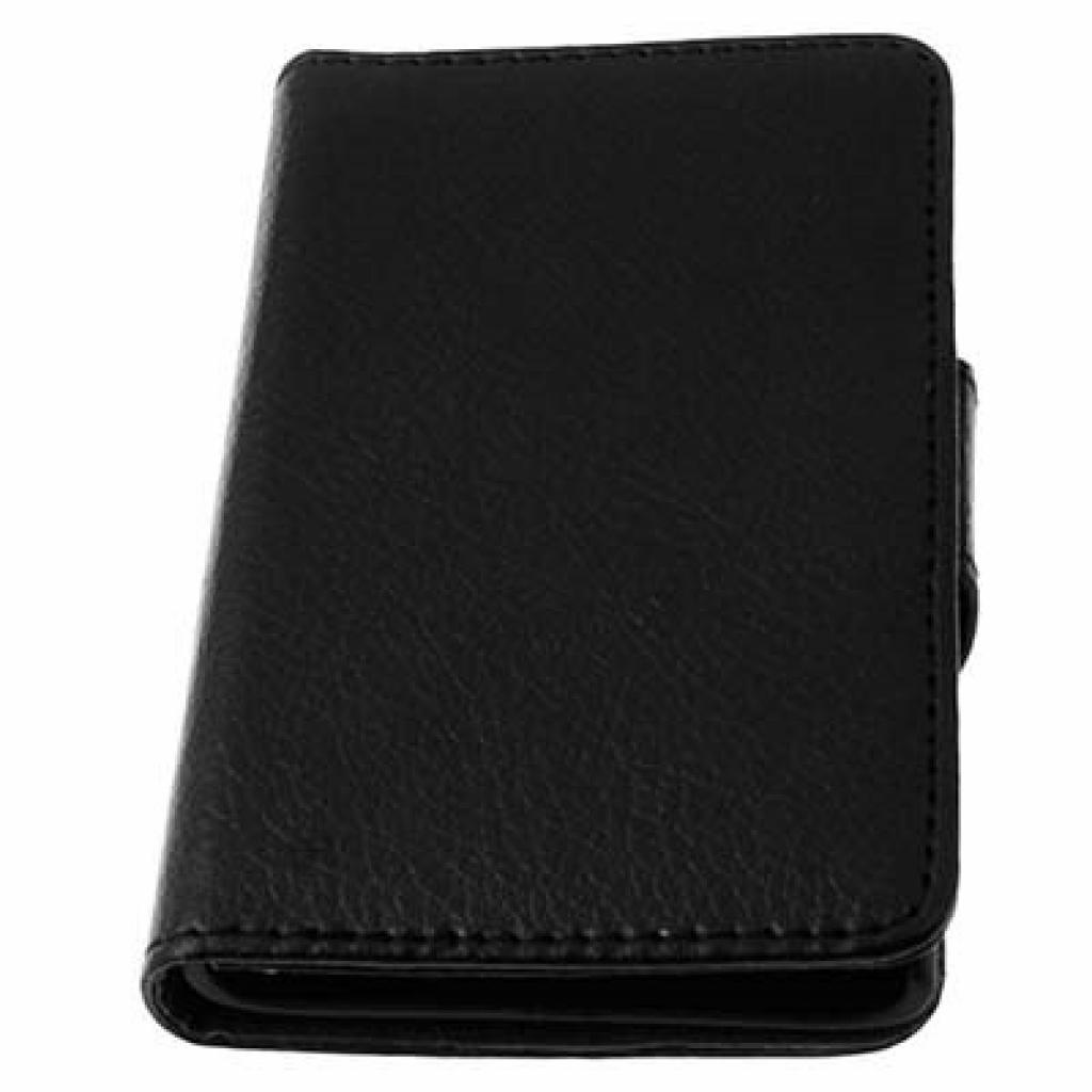 Чехол для моб. телефона Drobak для LG Optimus L3 II E430/435 /Wallet Flip (211519)