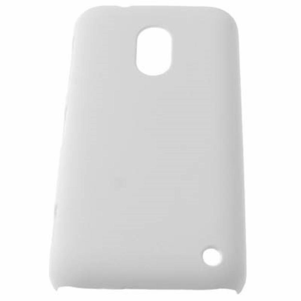 Чехол для моб. телефона Drobak для Nokia 620 Lumia /Shaggy Hard (216365)