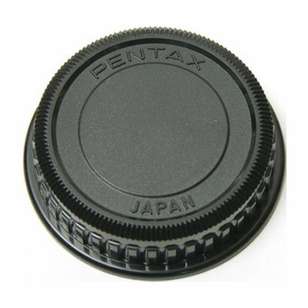 Крышка объектива Pentax Rear lens cap (31006)
