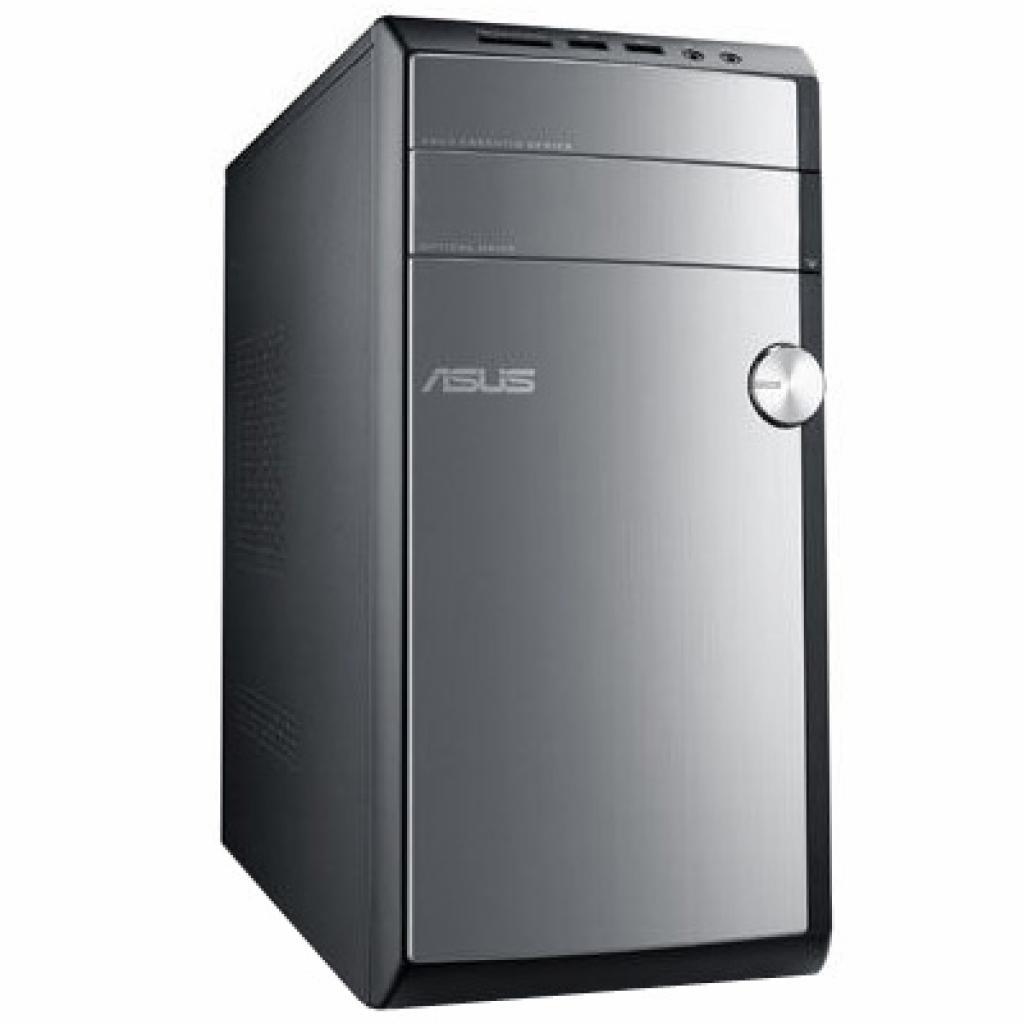 Компьютер ASUS CM1435-UA001D (90PD0032-M00240)