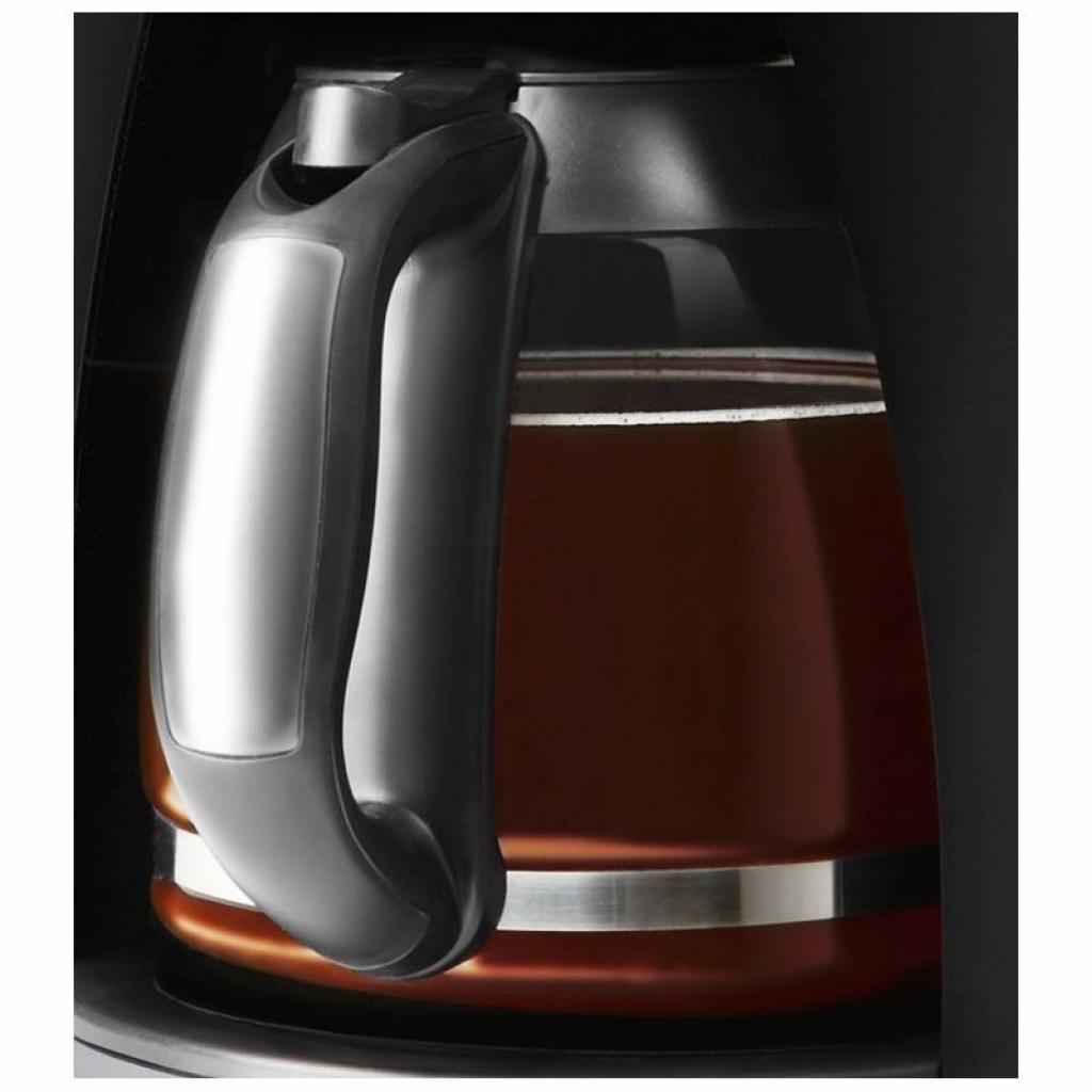 Кофеварка Zelmer CM1001D изображение 3
