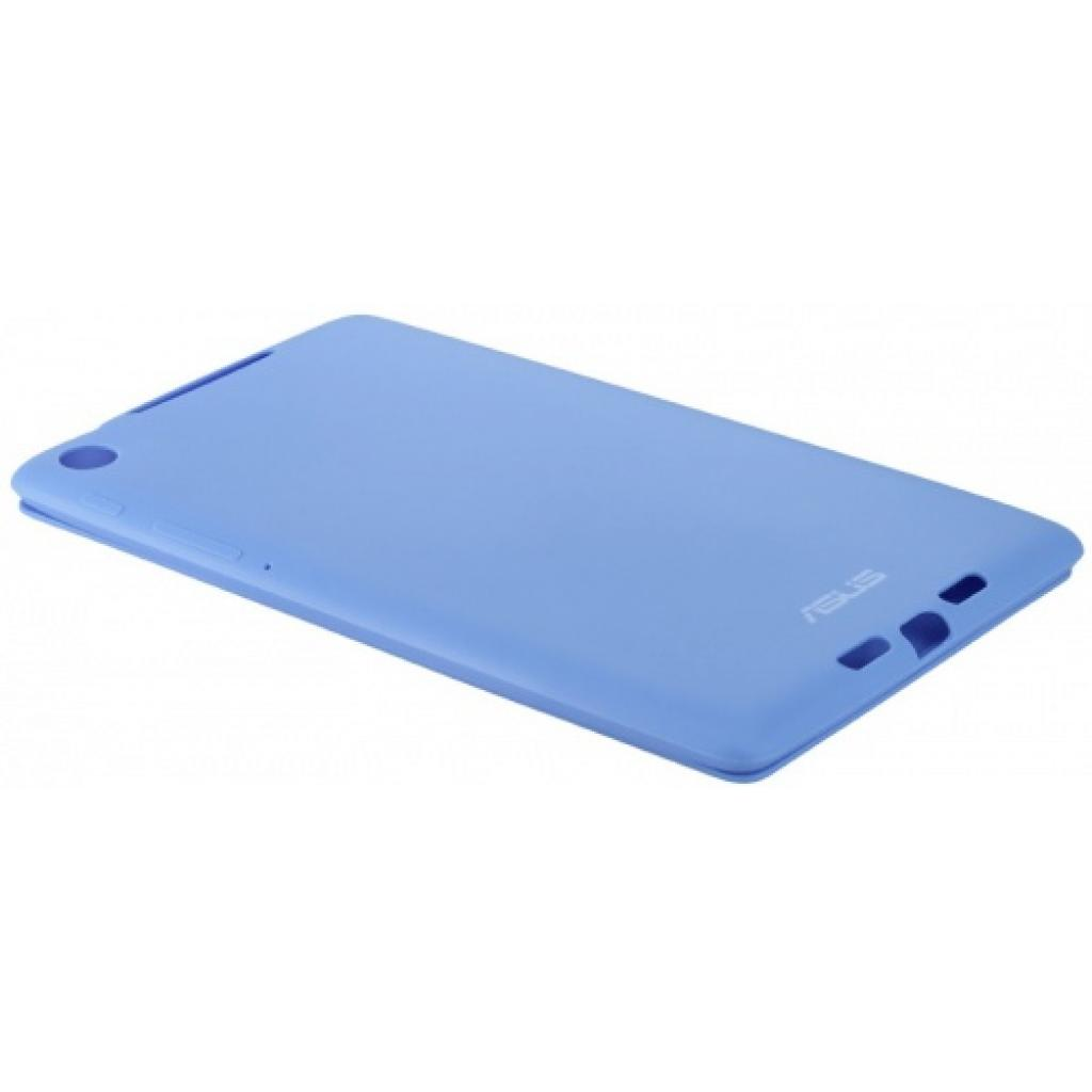 Чехол для планшета ASUS Nexus 7 2013 TRAVEL COVER V2 BLUE (90-XB3TOKSL001N0-) изображение 5
