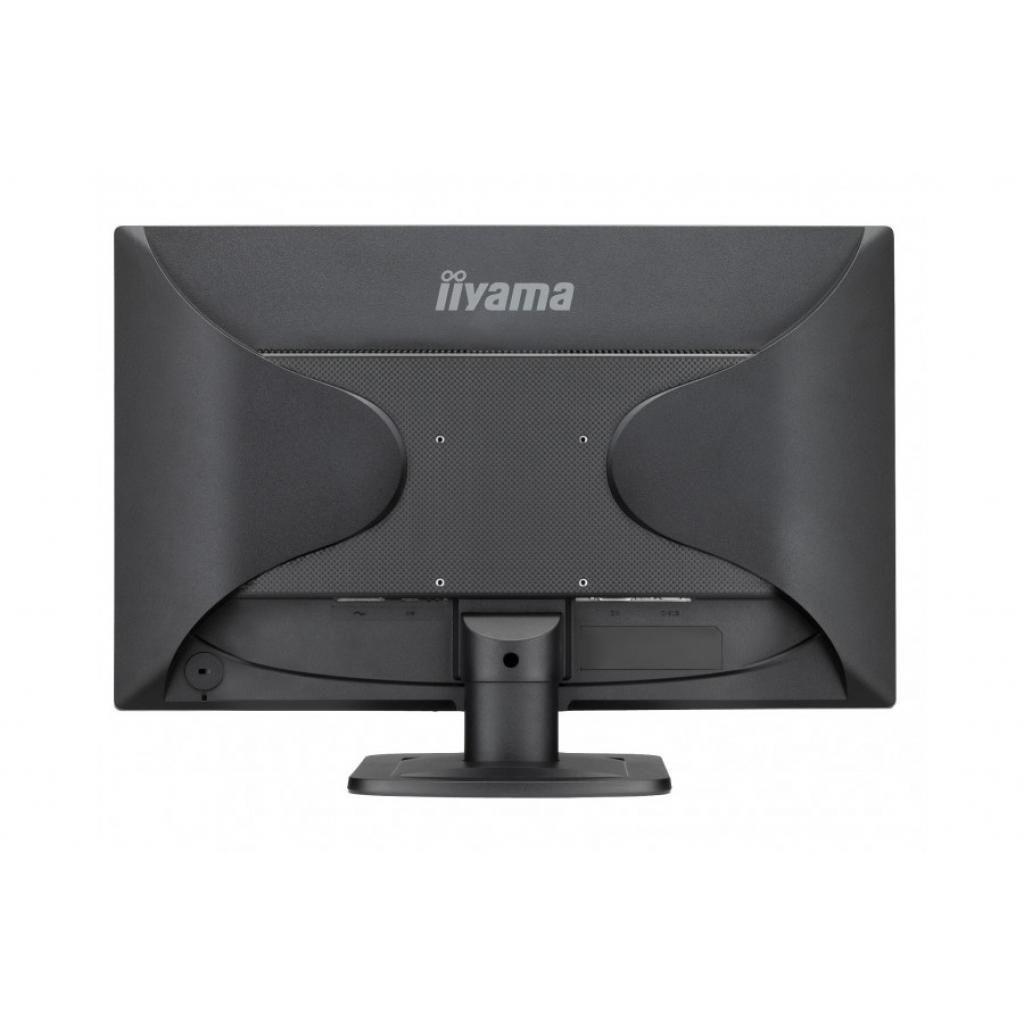 Монитор iiyama X2380HS-B1 изображение 4