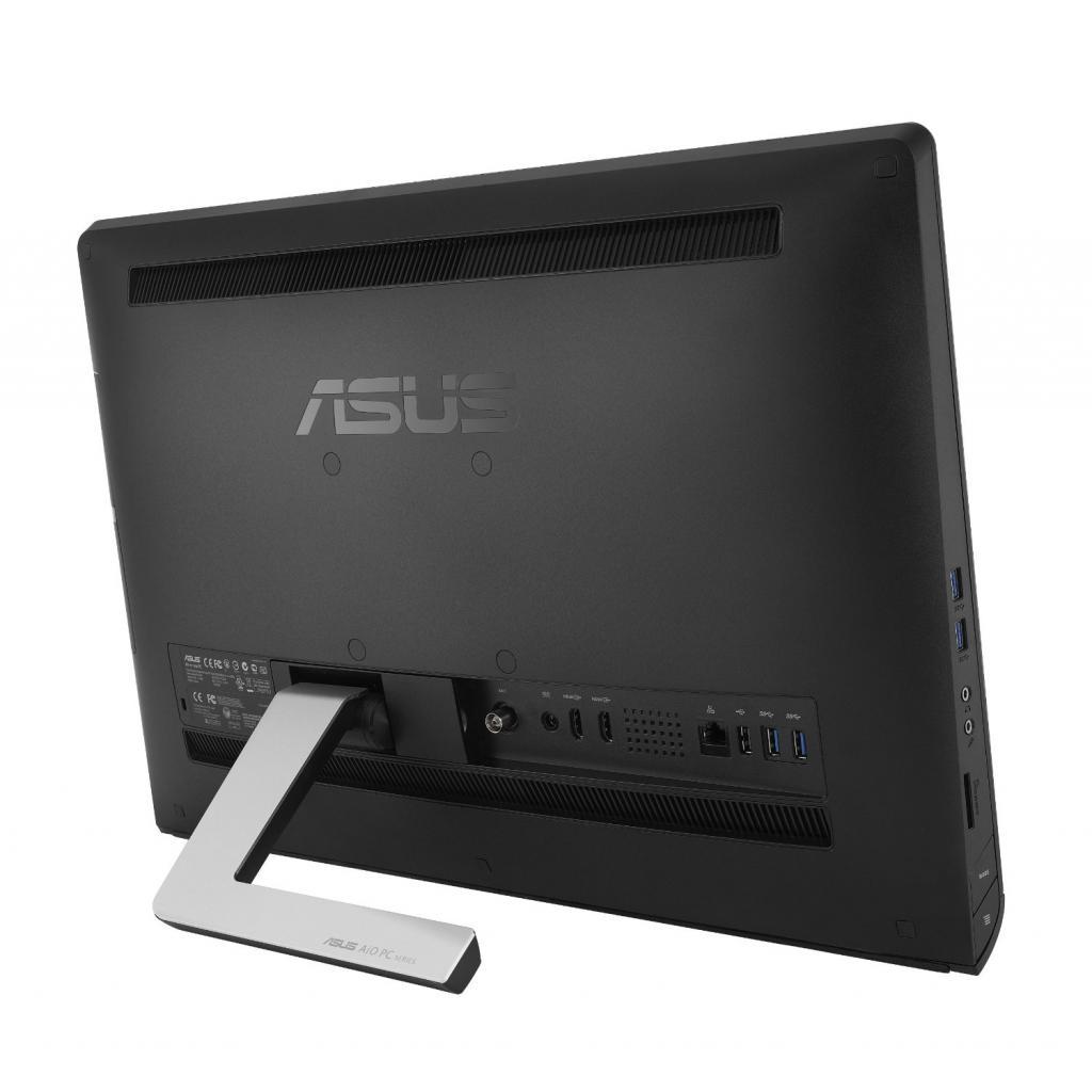 Компьютер ASUS EeeTop PC ET2220IUKI-B023M (90PT00G1004040Q) изображение 6