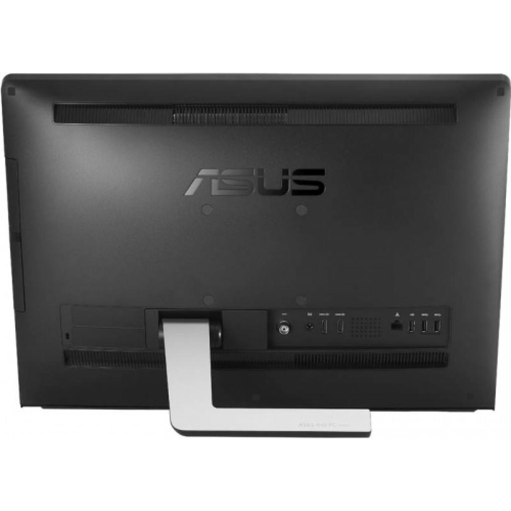 Компьютер ASUS EeeTop PC ET2220IUKI-B023M (90PT00G1004040Q) изображение 7