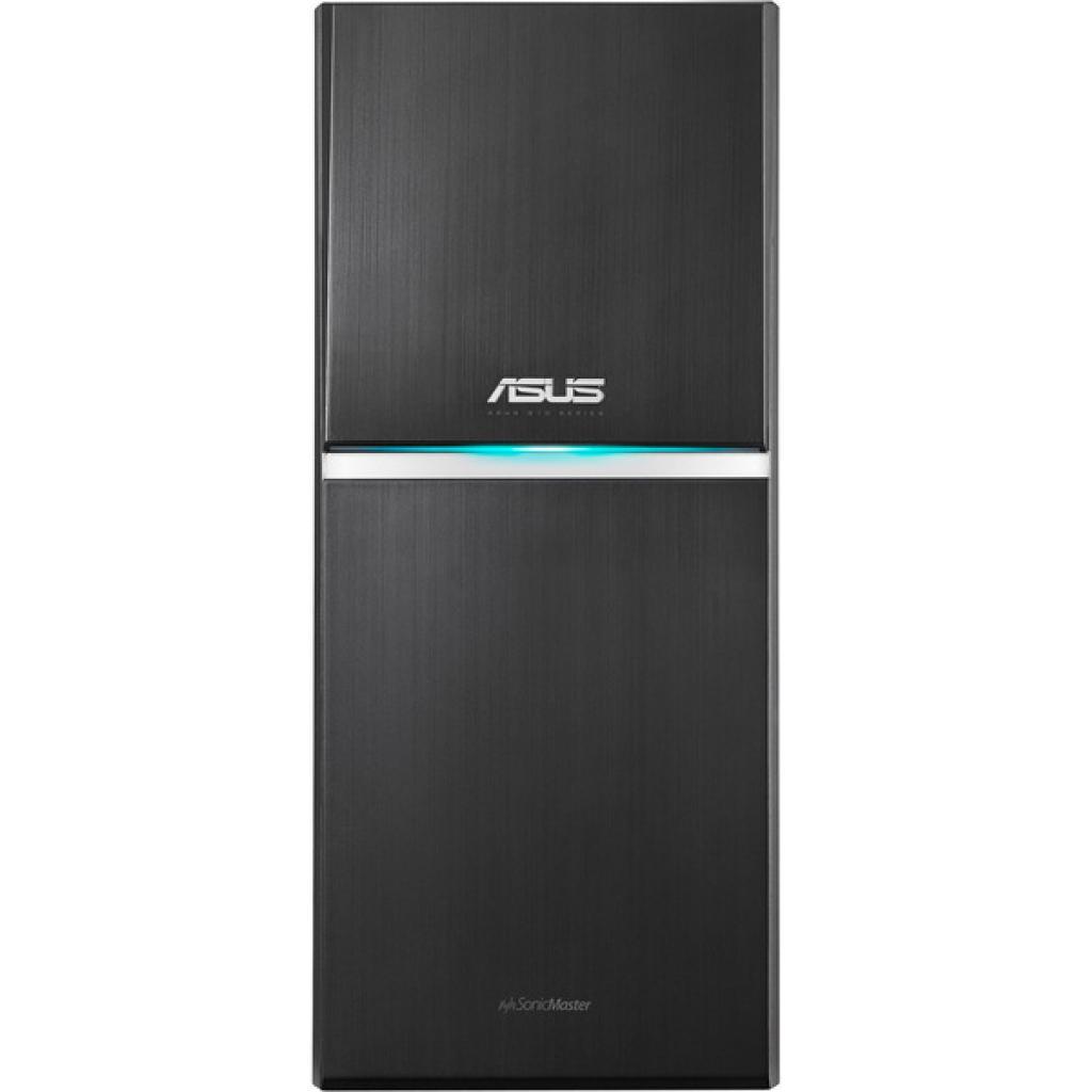 Компьютер ASUS G10AC-UA002D (90PD0082-M02300) изображение 2