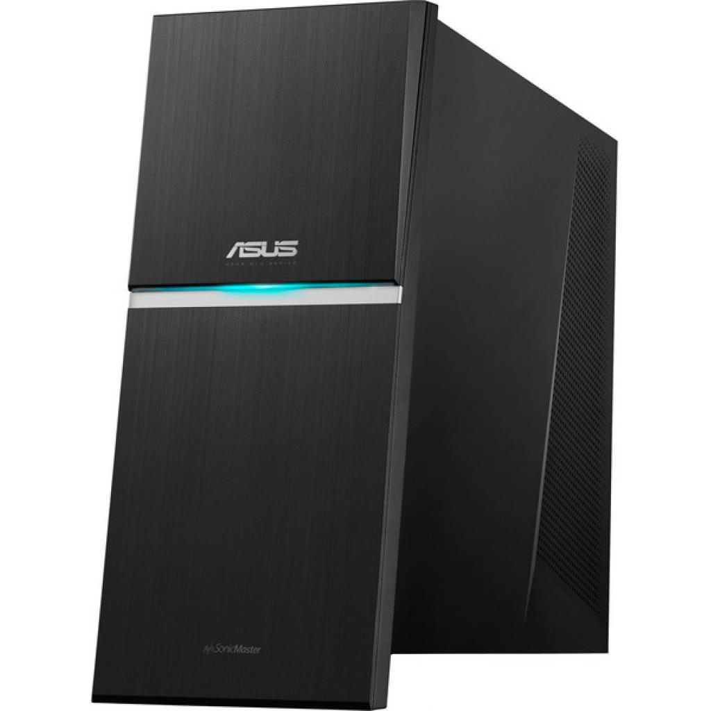 Компьютер ASUS G10AC-UA002D (90PD0082-M02300) изображение 3