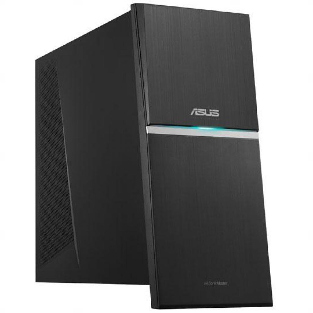 Компьютер ASUS G10AC-UA002D (90PD0082-M02300)