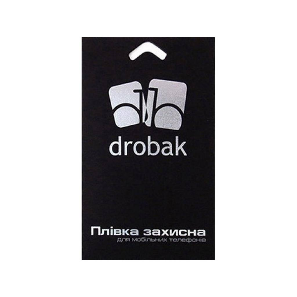Пленка защитная Drobak Samsung Galaxy Ace style G310 (506023)