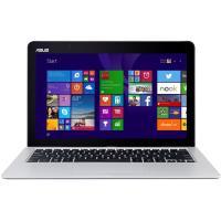 Ноутбук ASUS T300FA (T300FA-FE002H)