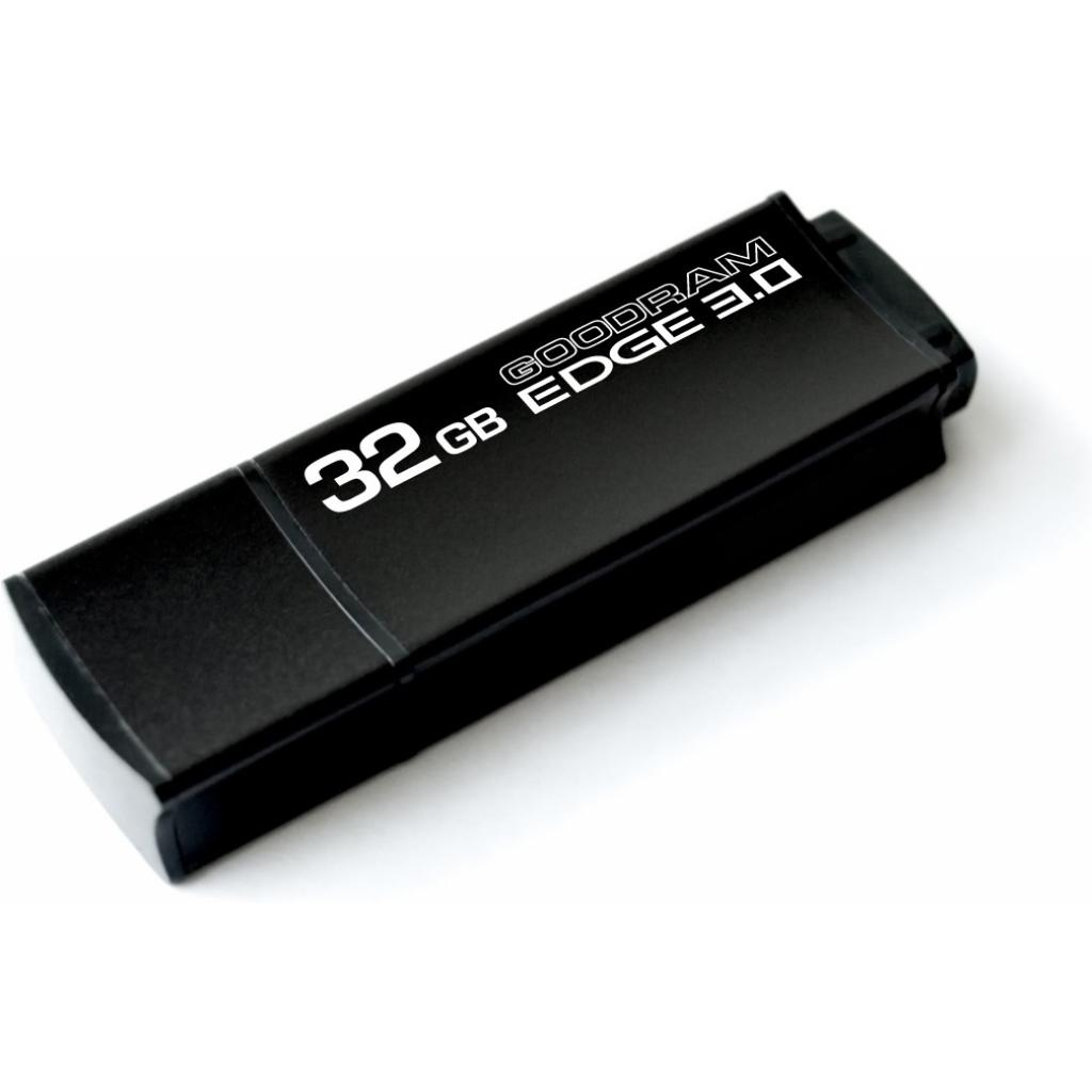 USB флеш накопитель Goodram 8Gb Edge (PD8GH2GREGRR9) изображение 2