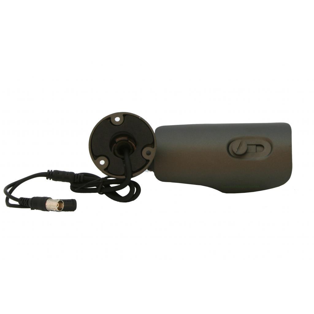 Камера видеонаблюдения GreenVision AHD GV-023-AHD-E-COA10-20 gray (4186) изображение 3