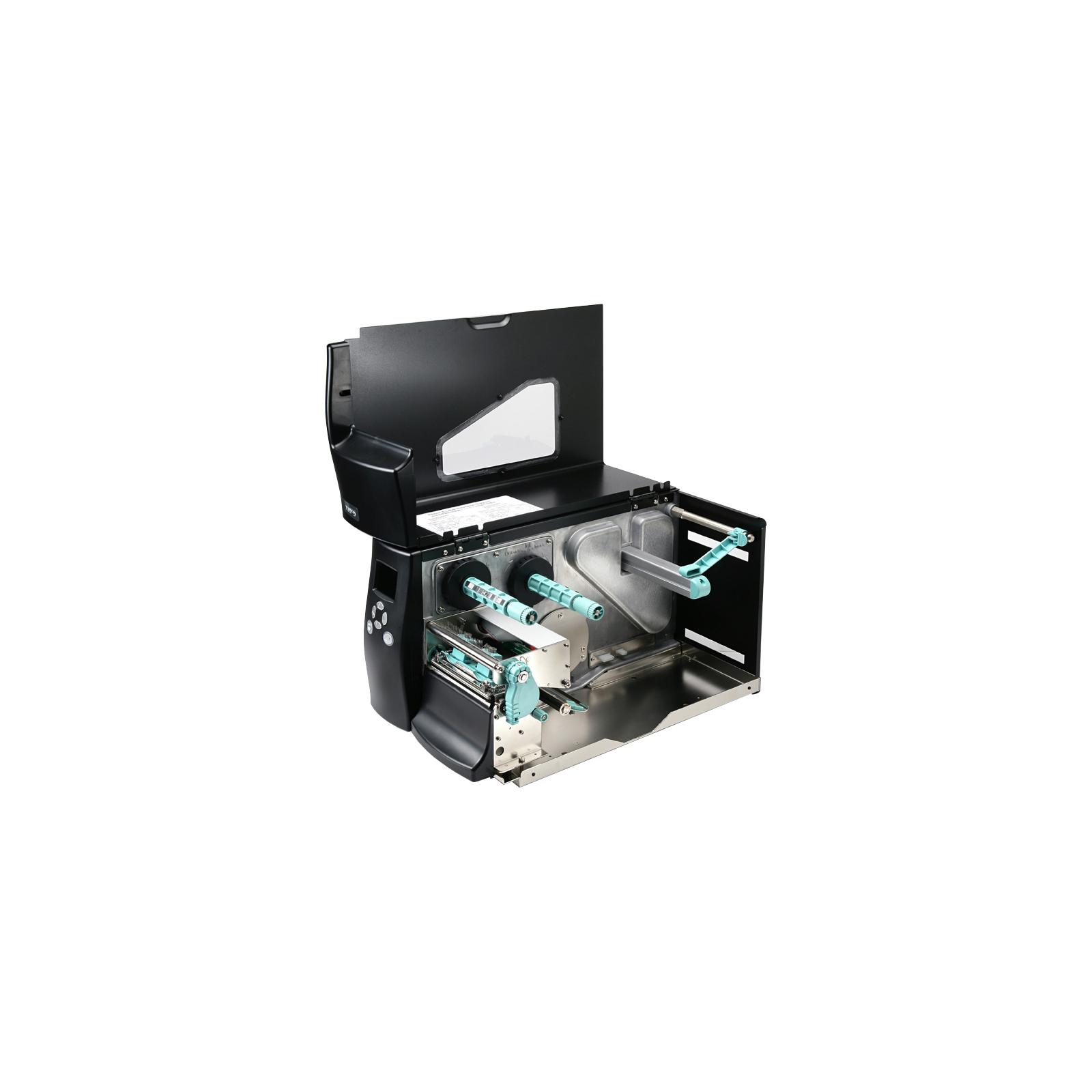 Принтер этикеток Godex EZ-2350i Plus (300dpi) (6595) изображение 3