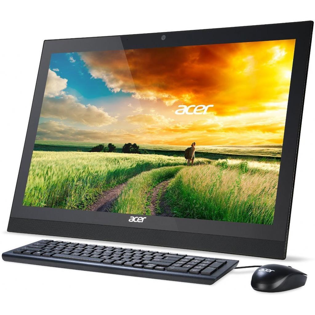 Компьютер Acer Aspire Z1-623 (DQ.SZXME.002) изображение 3
