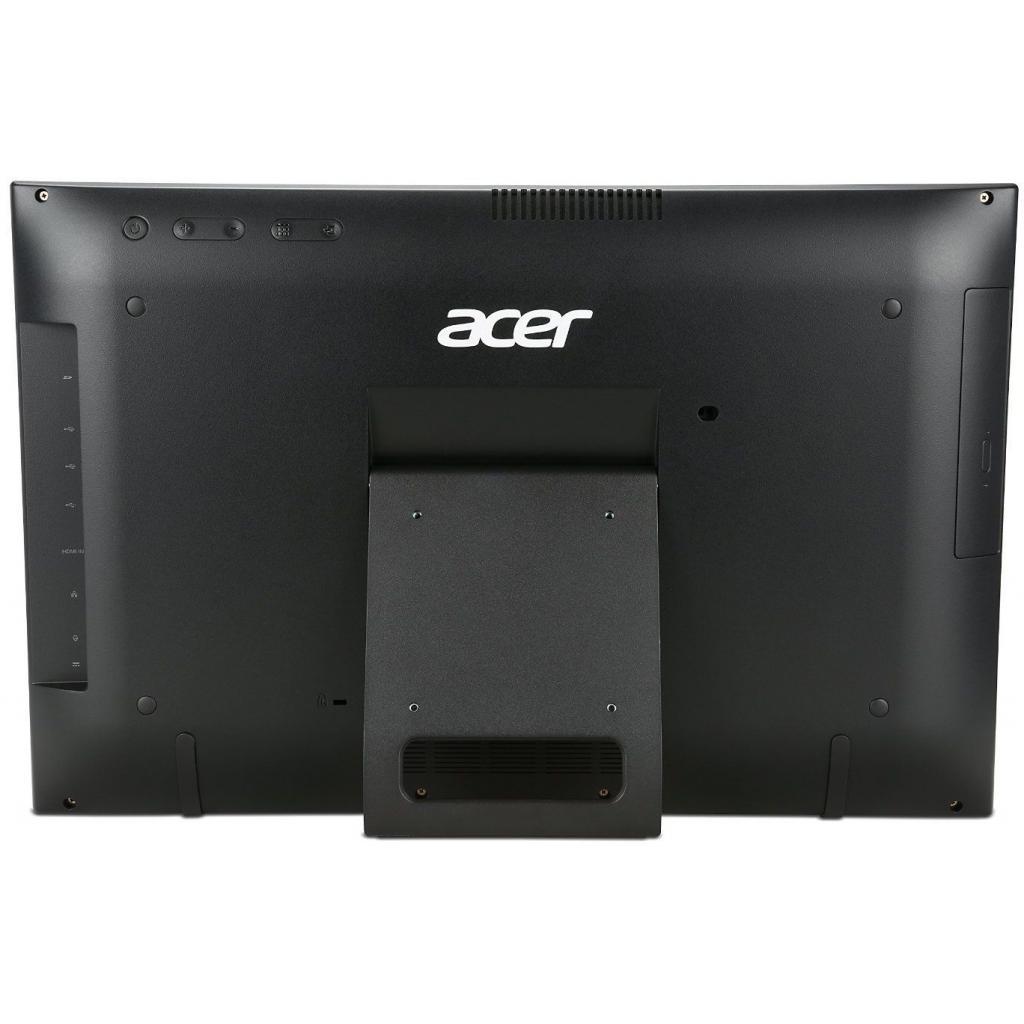 Компьютер Acer Aspire Z1-623 (DQ.SZXME.002) изображение 4