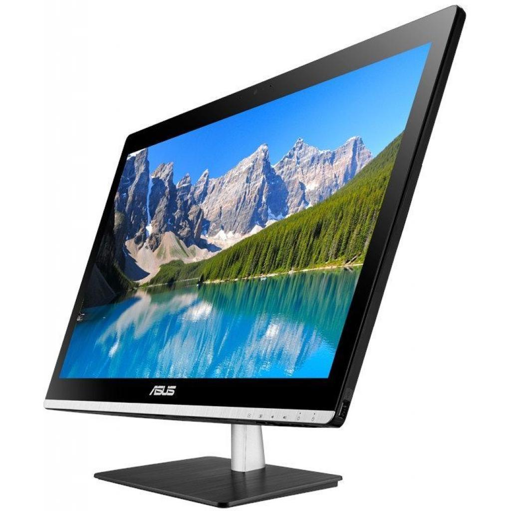 Компьютер ASUS ET2231INT-BF004M (90PT0121-M01110) изображение 4