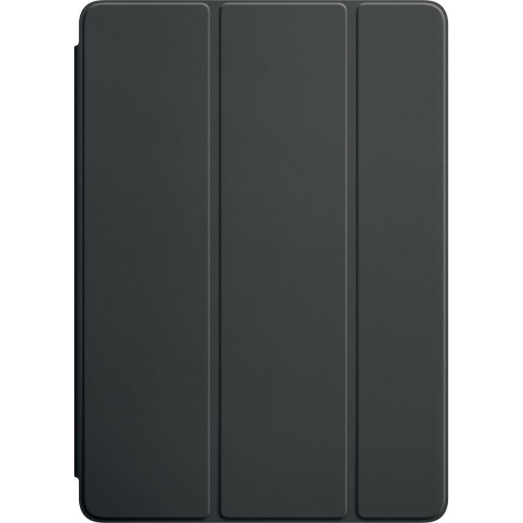 Чехол для планшета Apple Smart Cover для iPad Air (black) (MGTM2ZM/A)