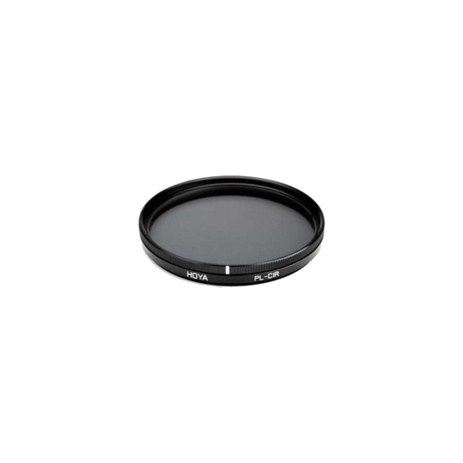 Светофильтр Hoya TEK Pol-Circ.SLIM 55mm (0024066058683)