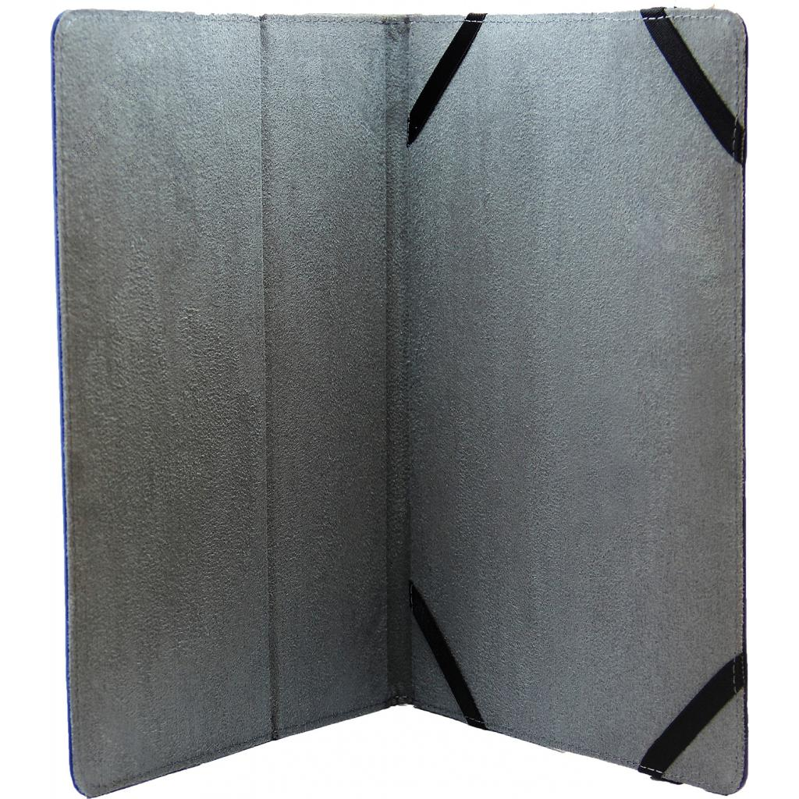 "Чехол для планшета Drobak 10""-10.1"" Cover Stand Dark Blue (218769) изображение 2"