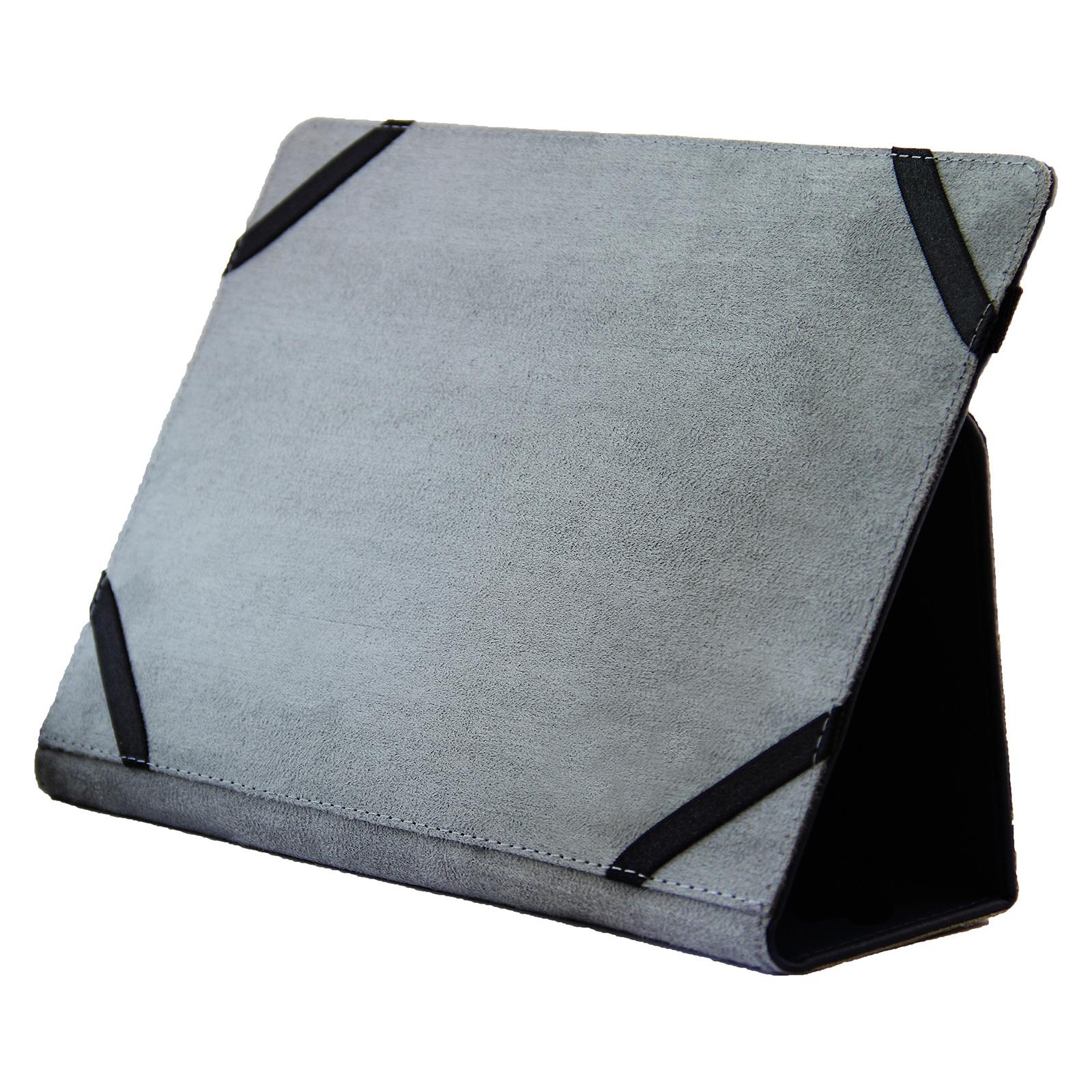 "Чехол для планшета Drobak 10""-10.1"" Cover Stand Dark Blue (218769) изображение 3"