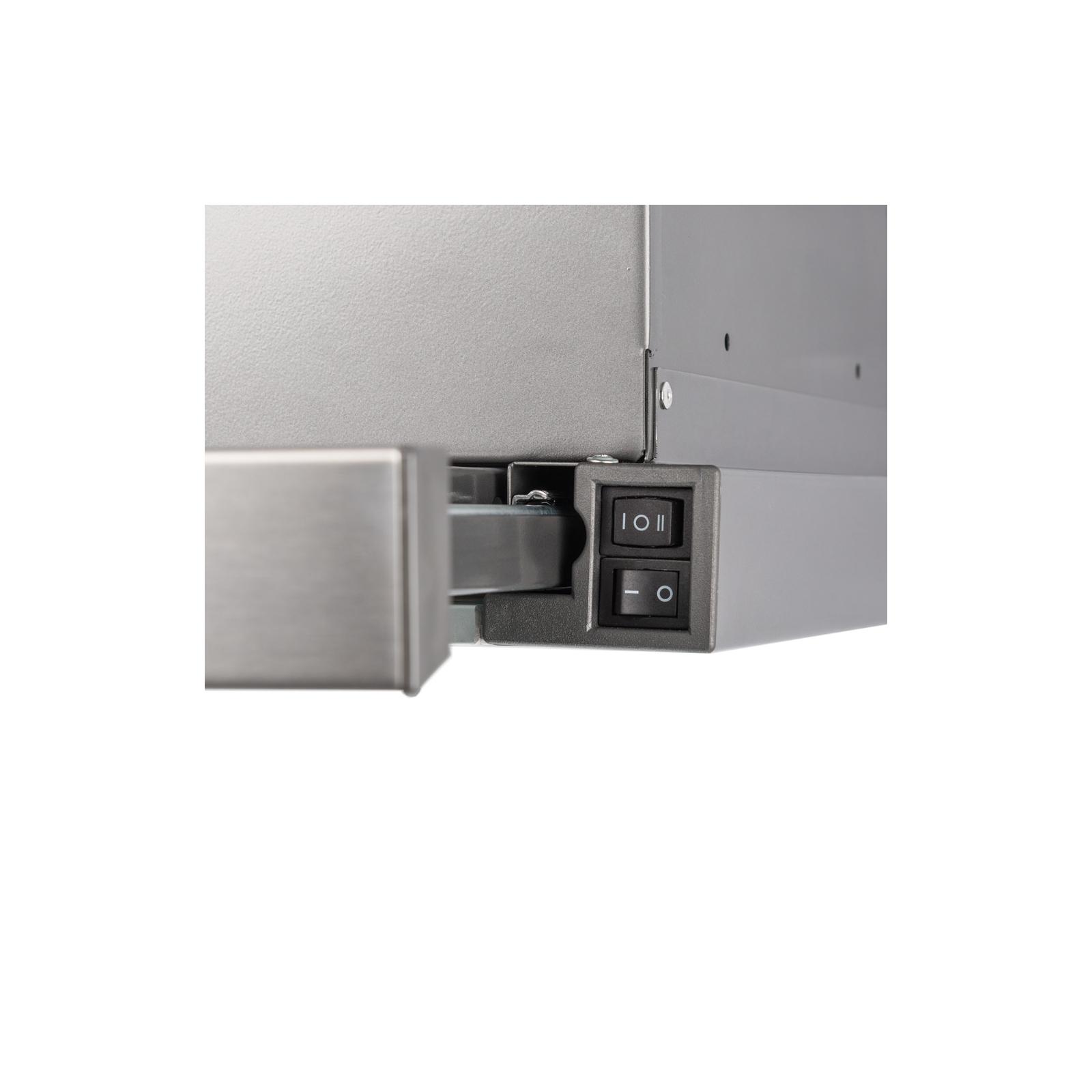 Вытяжка кухонная PERFELLI TL 5010 I изображение 2