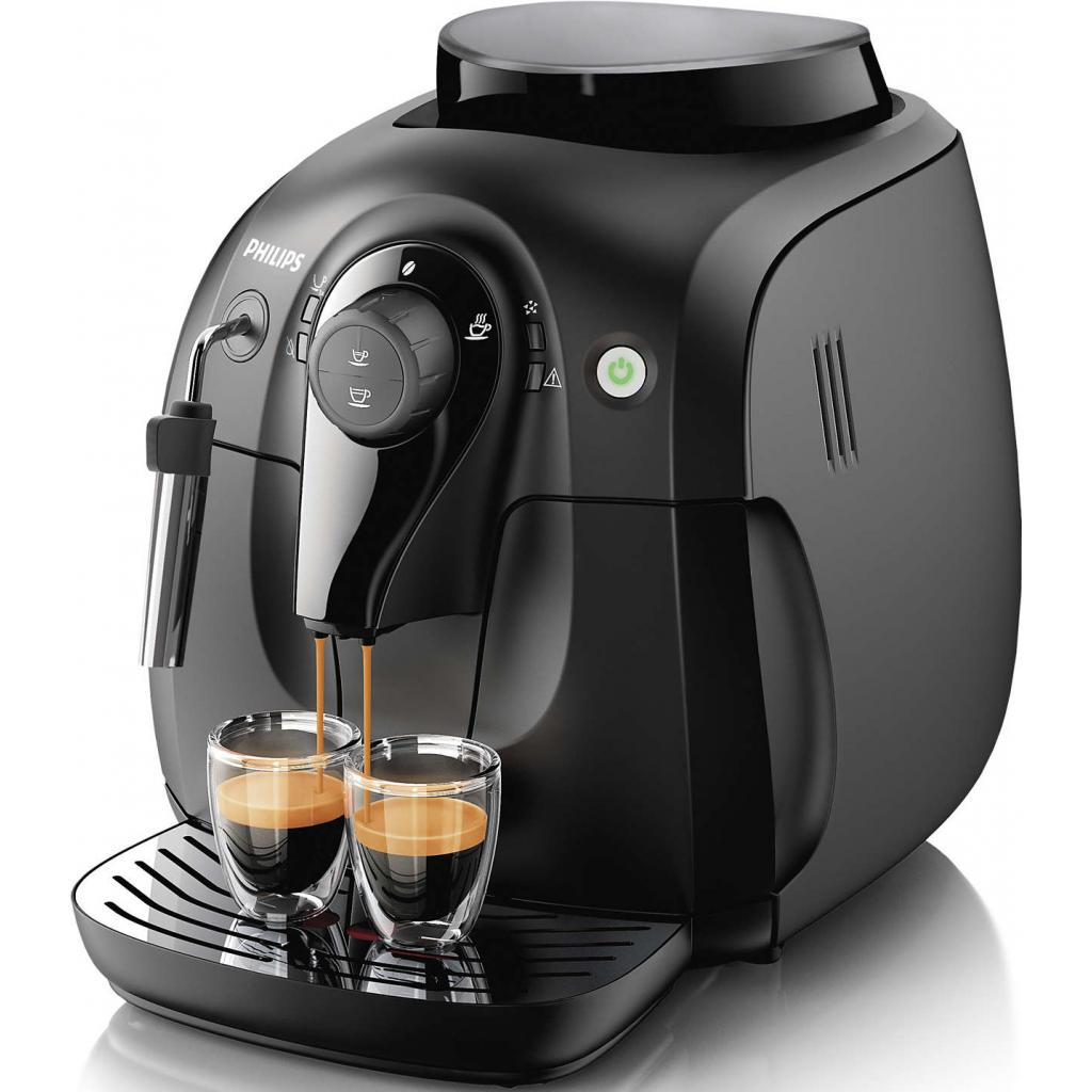 Кофеварка PHILIPS HD 8653/01 (HD8653/01)