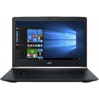 Ноутбук Acer Aspire VN7-792G-71HK (NH.GCMEU.004)