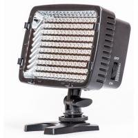 Вспышка Meike Накамерный свет LED MK160 (MK160)