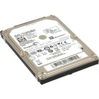 """Жесткий диск для ноутбука 2.5"""" 1.75TB Seagate (ST1750LM000)"""