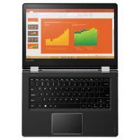 Ноутбук Lenovo Yoga 510-14 (80S700JLRA)
