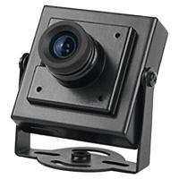 Сетевая камера Partizan IPA-1SP (80829)