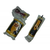 Тестер кабельный Hypernet TST3-SD