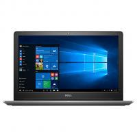 Ноутбук Dell Vostro 5568 (N013RVN5468EMEA01_1801)