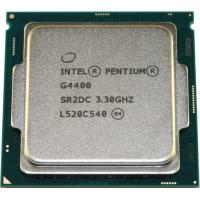 Процессор INTEL Pentium G4400 (CM8066201927306)