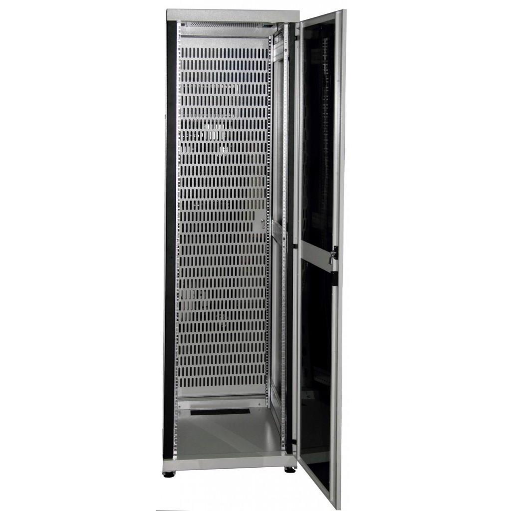Шкаф напольный CSV 37U Lite Plus 600x600 Perf изображение 2
