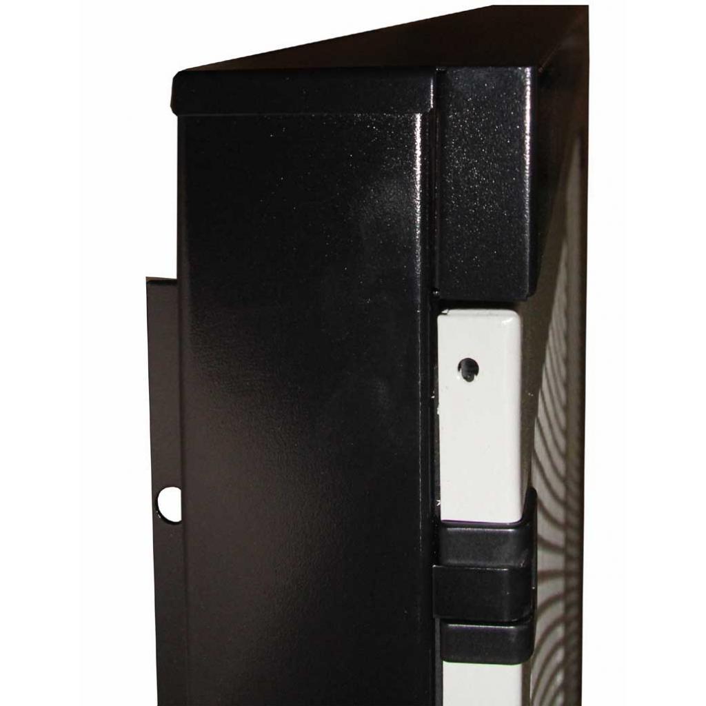 Шкаф напольный CSV 37U Lite Plus 600x600 Perf изображение 4