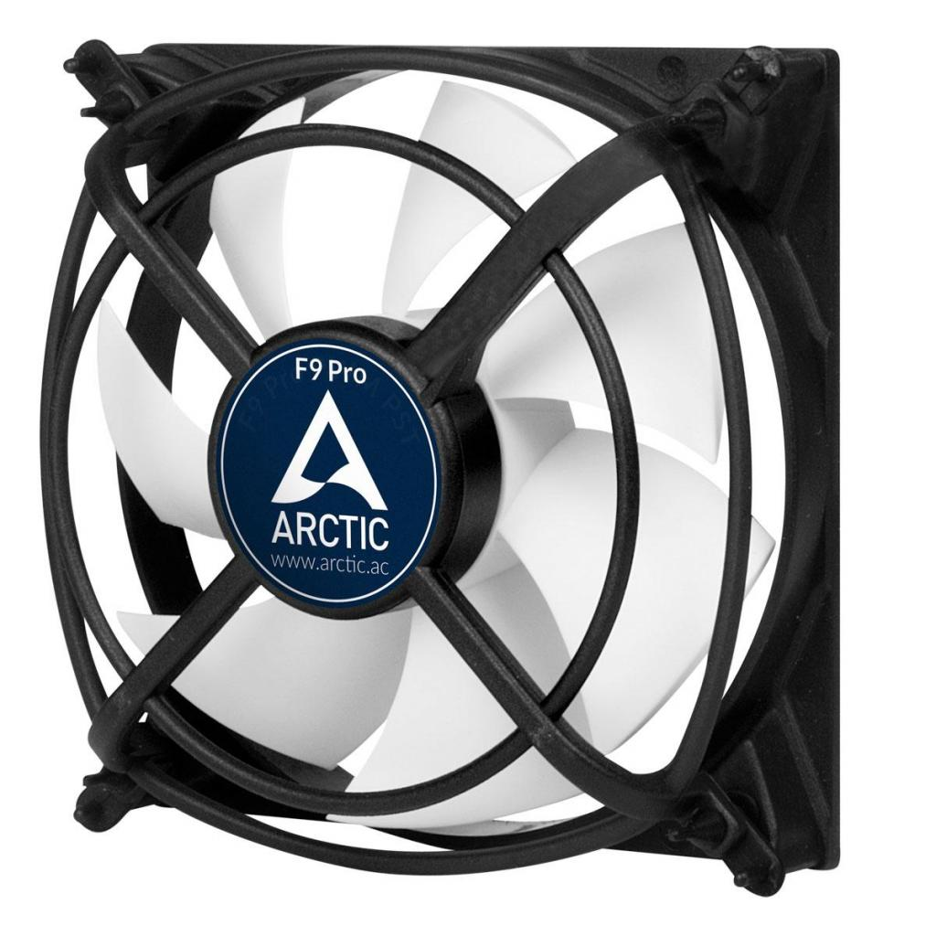 Кулер для корпуса Arctic F9 Pro (AFACO-09P00-GBA01)